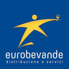 EUROBEVANDE