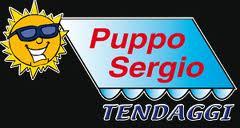 PUPPO SERGIO TENDAGGI