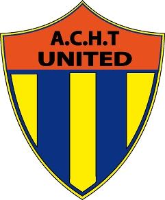A.C.H.T. UNITED